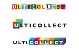 Ulticollect