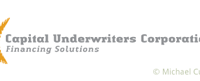 Capital Underwriters Corporation logo