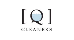 Q Cleaners